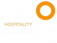 More Hospitality Interior Management