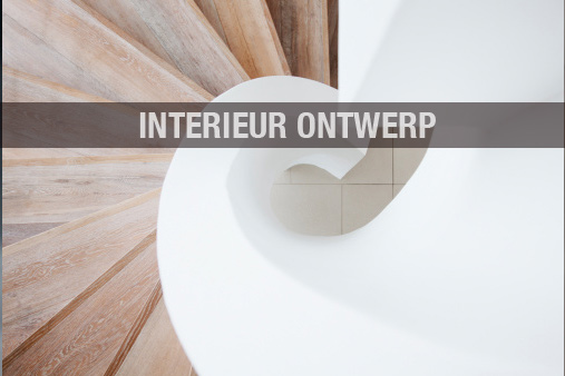 Wat doet more interieur ontwerp more hospitality for Interieur ontwerp